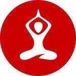 Yoga.com avatar
