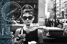 40 películas que te enamorarán (todavía más) de Nueva York HTTP://WWW.TRAVELER.ES/VIAJES/RANKINGS/GALERIAS/40-PELICULAS-QUE-TE-ENAMORARAN-TODAVIA-MAS-DE-NUEVA-YORK/1012/MOSAICO/1