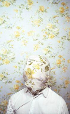 chloe-newman-photography
