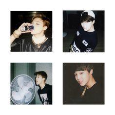 bts polaroid | Tumblr Jimin Jungkook, Bts Bangtan Boy, Foto Bts, Bts Name, Bts Polaroid, Bts Maknae Line, Bulletproof Boy Scouts, Linkin Park, Album Bts