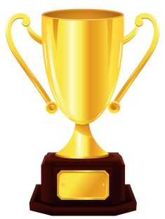 Gold Cup Trophy PNG Clipart Picture   Gallery Yopriceville - High-Quality Images and Transparent PNG Free Clipart