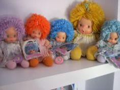 cuore caldo Vintage Dolls, El Greco, Antique Dolls