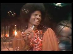 Michael Jackson - Show You the Way to Go - with The Jacksons.  Look at Jackie at the very beginning - have you ever seen a smoother dancer than him other than Mike of course?