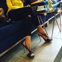 #fashion #shooting #model #louboutin #highheels #shoe #shoefie #feet #stiletto #blogger #ootd #christianlouboutin #leather #makeup  #MarkusMMey #Fetish #casadei #scraaap.com #Praia #sokate #dominant #ladyboss #femaleboss #malivisia.de#Casadei#lifestyle #rosenberg #vegan #café