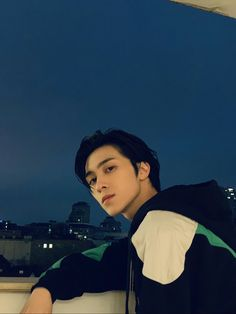 Image uploaded by 황은별. Find images and videos about kpop, nct and mark on We Heart It - the app to get lost in what you love. Winwin, Taeyong, Jaehyun, Nct 127, K Pop, Nct Debut, Johnny Seo, Fandoms, Home