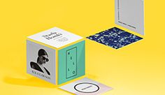 Design and print outstandingly-premium Business Cards from MOO. Create your own Business Card or use a template. Square Business Cards, Custom Business Cards, Print Design, Graphic Design, Personal Development, Online Business, Clip Art, Prints, Graphics