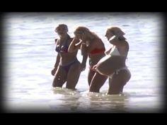 Australia: a place, a sensation (part 1/3) - YouTube