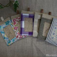 余り布でできるハンドメイドレシピ集|バザーに出せる小物たち | 【暮らしの音】kurashi-*note Beach Mat, Diy And Crafts, Outdoor Blanket, Design, Japanese Language