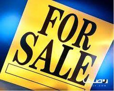 c203bc393c32e فير جوسي ايبيير واستريت جوسي للبيع جمله ومفرق Saddles For Sale