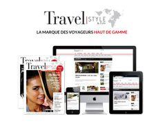 OH PÉPITE mis en lumière par TravelStyle & Life Magazine, rubrique Boutique Stylée > http://travelstyle.fr/2014/04/05/oh-pepite-le-monde-en-lumieres/ > #design #deco #lampes