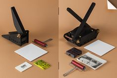 stampomatica-desktop-mini-press-that-works-with-3D-printed-plates
