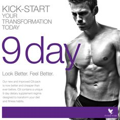 Forever Living is the world's largest grower, manufacturer and distributor of Aloe Vera. Discover Forever Living Products and learn more about becoming a forever business owner here. Aloe Vera, Pilates, Clean9, Cleanse Program, Cleanse Your Body, Forever Living Products, To Loose, Loose Weight, Transformation Body
