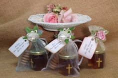 First Holy Communion Favors For Girls and Boys