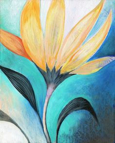 Flower Paintings, Light Painting, Beautiful Flowers, Greeting Cards, Wall Art, Lighting, Paintings Of Flowers, Flower Pictures, Lights