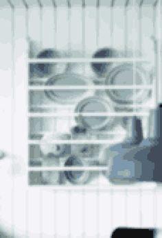 Nordisk elegance - på den hyggelige måde | ISABELLAS Scandinavian Kitchen Renovation, Abstract, Artwork, Home Decor, Summary, Work Of Art, Decoration Home, Auguste Rodin Artwork, Room Decor