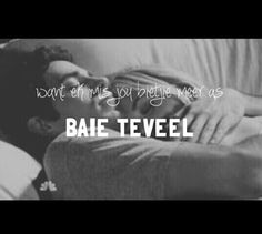 Mis verlang na jou Flirty Quotes For Him, Love Is Cartoon, Best Qoutes, Afrikaanse Quotes, Relationship Goals Pictures, Cute Gay Couples, Husband Quotes, Pick Up Lines, Love Quotes