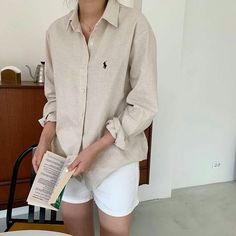 Classy Fashion Tips .Classy Fashion Tips Look Fashion, Korean Fashion, Fashion Outfits, Womens Fashion, Classy Fashion, Petite Fashion, Fashion Tips, Summer Outfits, Casual Outfits
