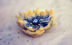 Boutique-romantique / * Boutique, Brooch, Floral, Shop, Handmade, Romantic, Hand Made, Brooches, Flowers