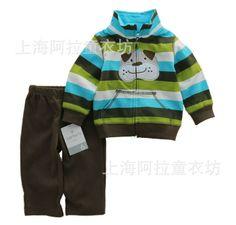 Baby Clothes Set Cotton Newborn Pants Hat Bib 5pc Underwear 0-3M Adjustable Lace