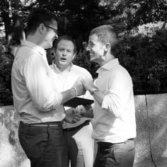 Momastery--I support your right to share my rights.  Wonderful blog post by Glennon regarding Christianity and gay rights, and she ways it much much better than I ever could.