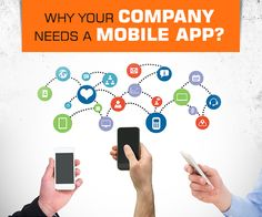 Companies cannot have a mobile marketing strategy that is stagnant. In this rapidly growing digital age, where mobile-friendly websites are a must, it is vital to be one step ahead of your competition.