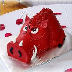Google Image Result for http://media.cakecentral.com/files/thumbs/t_arkansas-razorback-grooms-cake_460.jpg