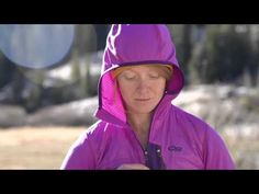 UKC Articles – COMPETITION: Win an Outdoor Research Deviator Hoody   MICKFLIEG