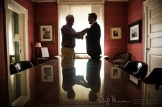 Wedding at Cairnwood Estate in Bryn Athen PA