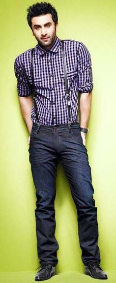 Ranbir Kapoor-Ranbir's John Players ads- The Times of India Photogallery Page 2 Rajiv Kapoor, Kunal Kapoor, Randhir Kapoor, Rishi Kapoor, Bollywood Actors, Bollywood Celebrities, Ranbir Kapoor Hairstyle, Neetu Singh, Shammi Kapoor