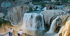 5 Must-See Places in Utah   Fodor's Travel