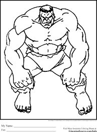 FREE : Avengers coloring pages hulk and friend Hulk Coloring Pages, Avengers Coloring Pages, Marvel Coloring, Free Coloring Sheets, Disney Coloring Pages, Coloring Pages To Print, Free Printable Coloring Pages, Coloring Pages For Kids, Coloring Books