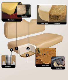 ezgo golf cart wiring diagram ezgo pds wiring diagram ezgo pds controller wiring diagram. Black Bedroom Furniture Sets. Home Design Ideas
