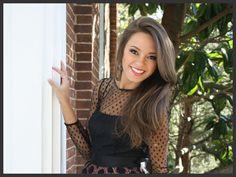 Miss Kentucky Jessica Casebolt | kentuckymonthly.com