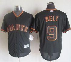 size 40 c7526 801f5 cheap nfl jerseys,nhl jerseys shop,wholesale mlb jerseys,nba jerseys sale  San Francisco Giants Hunter Pence Alternate Black 2015 MLB Cool Base Jersey   San ...