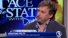 Big Education Ape: 5-14-14 Wait What? Pelto Could Upend Gubernatorial...