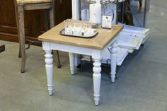 Perth Luxury Furniture and Homeware Products at trilogy