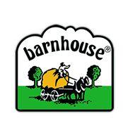 """#Barnhouse ist jetzt #BIOHOTELS Partner. """"Das Einzigartige ist das gemeinsame Besondere – und 100% Bio"""""""