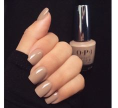 Super cute i love this color