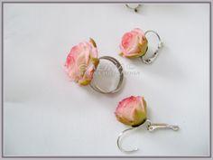 Clay Flowers, DECO, / Полимерная глина, Керамическая флористика  Floral style studio -- vk.com/club19456961