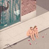 Davide Bonazzi - Concept Art, Conceptual, Digital, Editorial, Humor, Humorous, Humorous/Comic, Narrative, Religion, Urban, Women