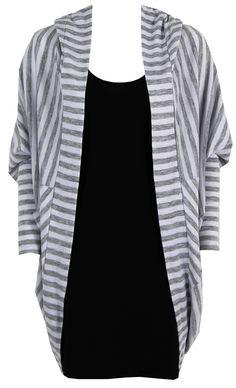 White Stripe Winter Outfits, Wool, Clothing, Sweaters, Fashion, Outfits, Moda, Fashion Styles, Winter Fashion
