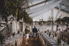 Farm wedding photography - Ben and Charlotte - Steve Fuller Photography Marquee Wedding, Tent Wedding, Farm Wedding, Wedding Reception, Wedding Ideas, English Country Weddings, Bored Af, Sheep Farm, East Sussex