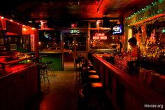 Bar Interior Design, Pub Design, Lounge Design, Restaurant Design, Neon Lighting, Bar Lighting, Gaming Lounge, Japanese Bar, World Street