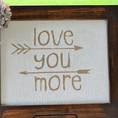 Best Burlap Wall Hanging Products on Wanelo