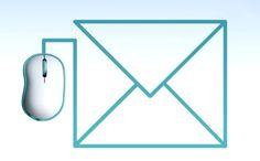 Πως να φτιάξετε μια λίστα ηλεκτρονικού ταχυδρομείου
