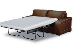 475 Best Sofa Bed Images Sofa Bed Sofa Bed