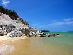 Praia do Espelho  www.brisasdoespelho.com.br