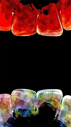 Torres may refer to: Dental Hygiene School, Dental Assistant, Dental Hygienist, Oral Hygiene, Dental Health, Dental Care, Dental Wallpaper, Logo Dental, Dentist Art