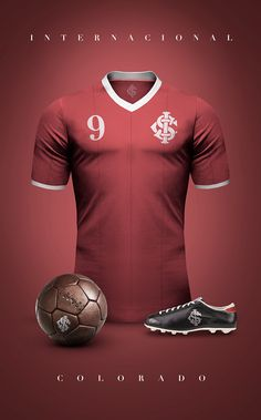 Soccer Tips. One of the greatest sporting events on earth is soccer, often known as football in a lot of countries around the world. Retro Football, World Football, Football Kits, Vintage Football, Football Jerseys, Camisa Retro, Camisa Vintage, Sport Shorts, Sport T Shirt