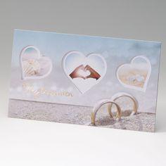 Huwelijkskaarten Belarto Bella Huwelijk : 725020